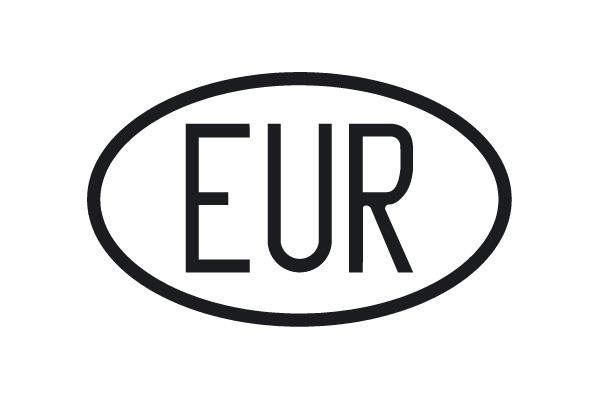 EUR-Motiv-Richtlinie
